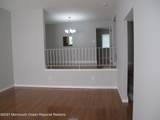 145 Clubhouse Drive - Photo 10