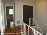 145 Clubhouse Drive - Photo 11