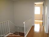 145 Clubhouse Drive - Photo 17