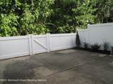 145 Clubhouse Drive - Photo 20