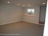 145 Clubhouse Drive - Photo 21