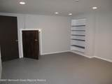 145 Clubhouse Drive - Photo 22