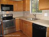 145 Clubhouse Drive - Photo 4