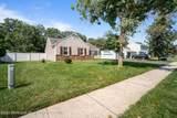 893 Fairview Drive - Photo 1
