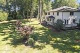 26 Parkway Place - Photo 40