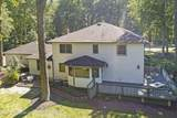 26 Parkway Place - Photo 41