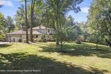 26 Parkway Place - Photo 43