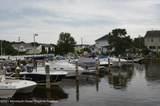 19 Sailors Quay Drive - Photo 16