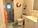2372 Holly Hill Road - Photo 17