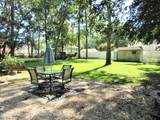 2372 Holly Hill Road - Photo 22