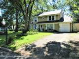 2372 Holly Hill Road - Photo 3
