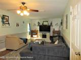 2372 Holly Hill Road - Photo 4