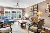 30 Mulberry Court - Photo 12