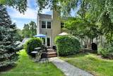 30 Mulberry Court - Photo 31