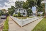 188 Hance Road - Photo 7
