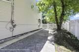 239 Throckmorton Lane - Photo 13
