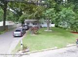 1424 Jeffrey Street - Photo 1