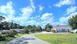 264 Country Club Boulevard - Photo 31
