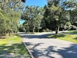 264 Country Club Boulevard - Photo 34