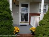 157 Queen Ann Road - Photo 2