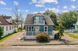 536 Longport Avenue - Photo 25
