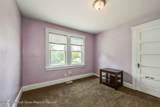 536 Longport Avenue - Photo 8