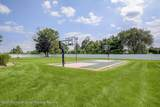8 Stayman Court - Photo 68
