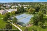9 Georgetown Court - Photo 47