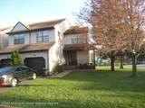 188 Longwood Drive - Photo 1