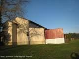 188 Longwood Drive - Photo 8