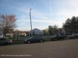 188 Longwood Drive - Photo 9