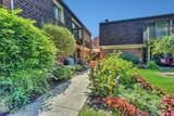 610 Meadowwood Lane - Photo 3