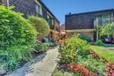 610 Meadowwood Lane - Photo 39