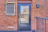 610 Meadowwood Lane - Photo 8