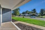 84 Brakenbury Drive - Photo 9