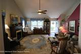 6 Willow Drive - Photo 20