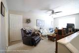 6 Willow Drive - Photo 21