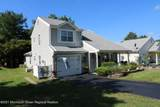 6 Willow Drive - Photo 27