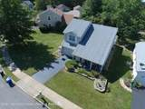 6 Willow Drive - Photo 3