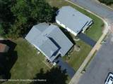 6 Willow Drive - Photo 6
