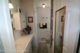 6 Willow Drive - Photo 8
