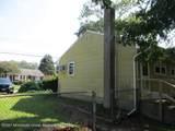 436 Leeward Avenue - Photo 2