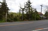 903 Main Street - Photo 3