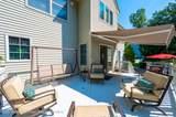 114 Bobbis Terrace - Photo 41
