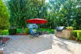 114 Bobbis Terrace - Photo 42