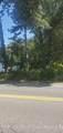 0 Lakeside Drive - Photo 3