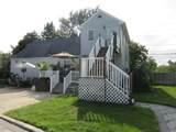 525 Fischer Boulevard - Photo 1