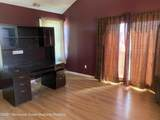 26 Cable Road - Photo 21