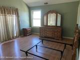 26 Cable Road - Photo 23