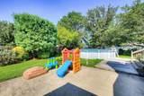 101 Hailey Court - Photo 50